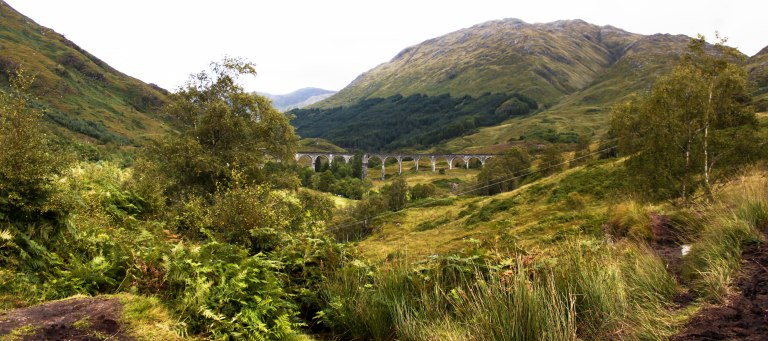 scotland (6 of 110)