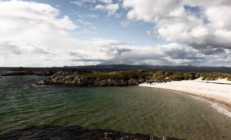scotland (65 of 110)