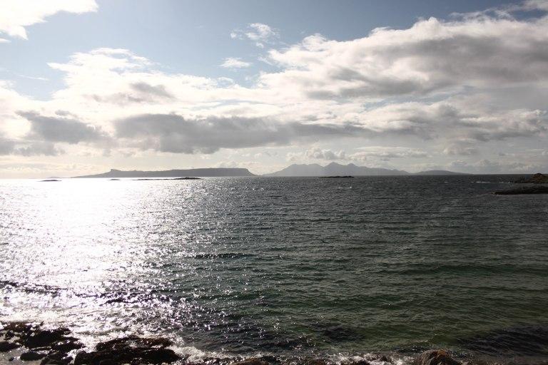 scotland (74 of 110)