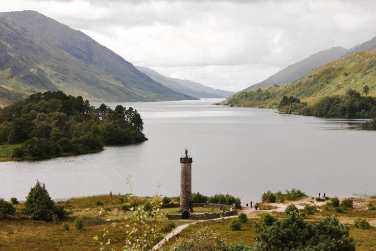scotland (8 of 110)
