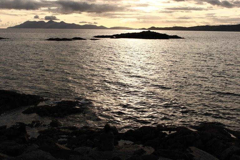scotland (97 of 110)