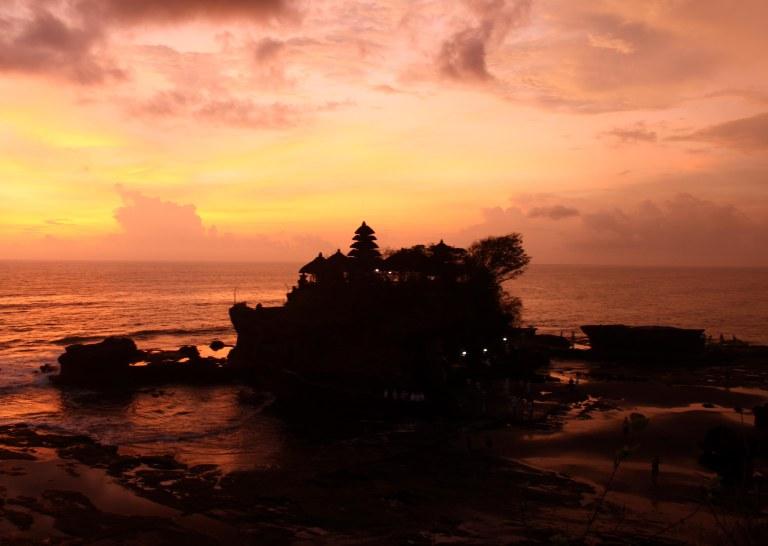 indonesia-145