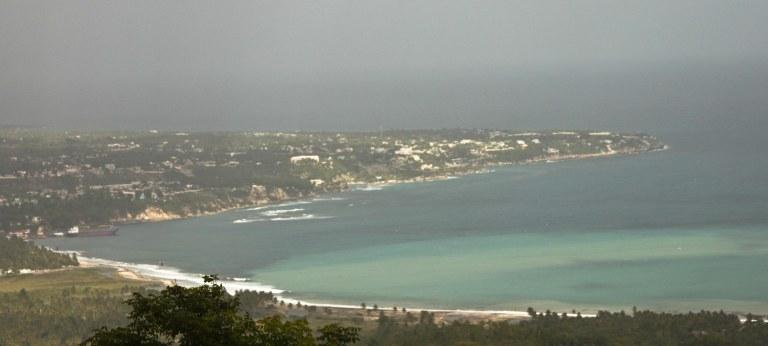 jacmel15-26