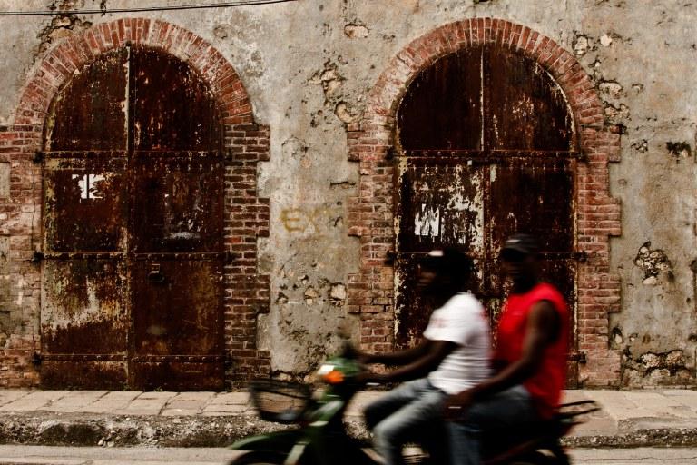 jacmel15-34