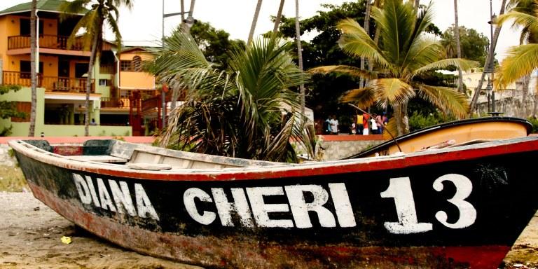 jacmel15-56