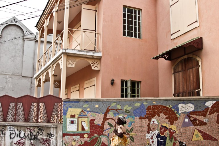 jacmel15-58