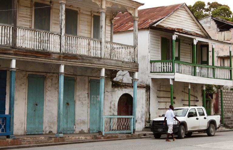 jacmel15-60