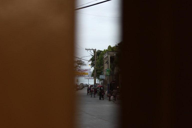 jacmel15-61