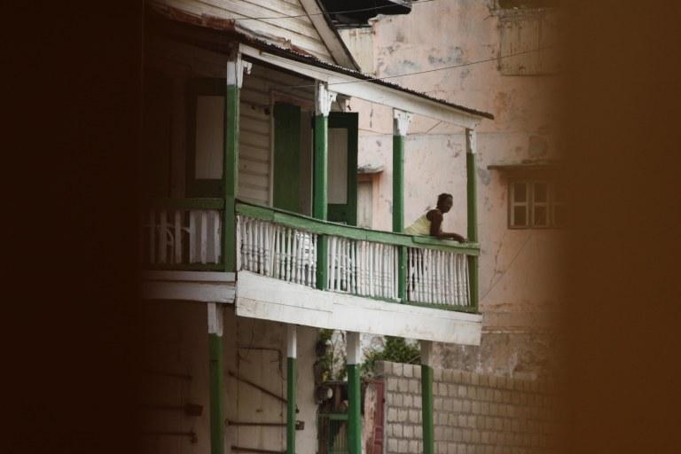 jacmel15-63