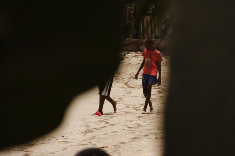 jacmel15-88