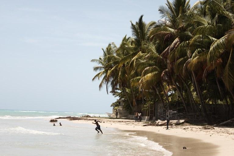 jacmel15