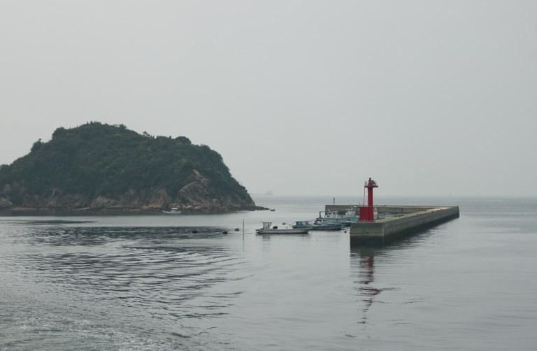 japan-149