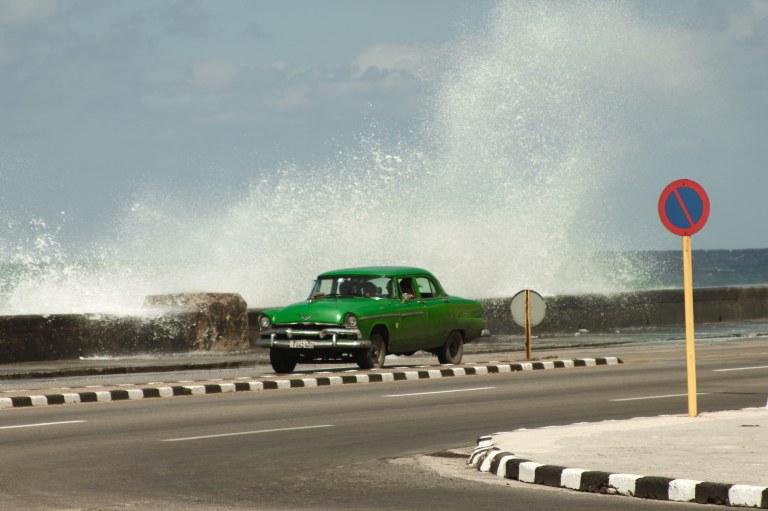 Cuba-122