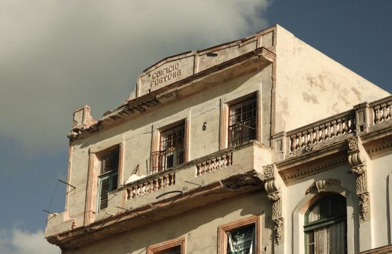 Cuba-140