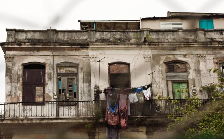 Cuba-41