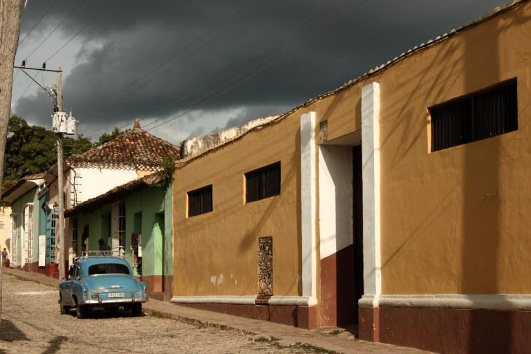 Cuba-75