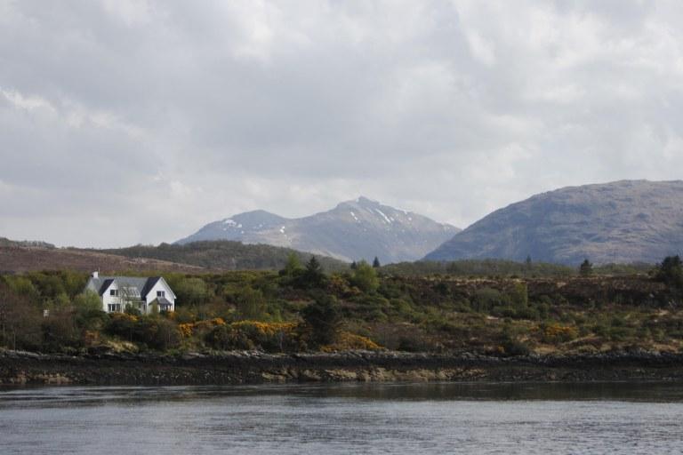 scotland16-16