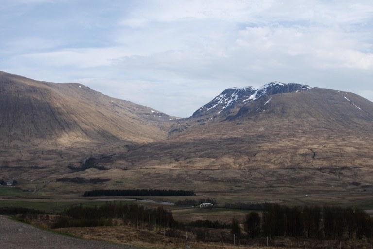 scotland16-23