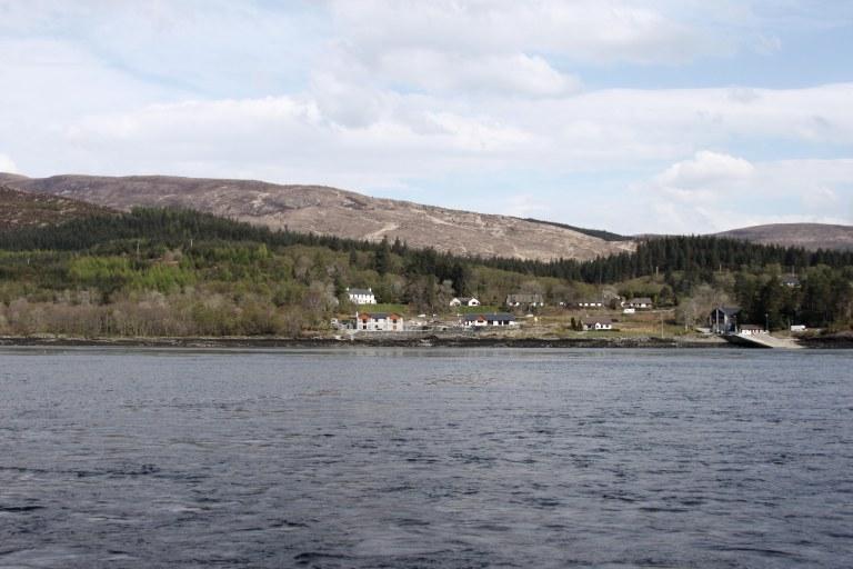 scotland16-8