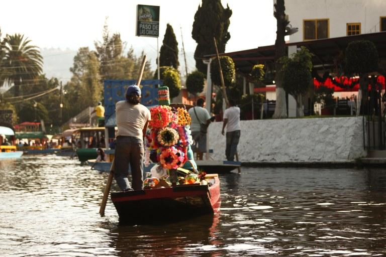 xochimilco-2