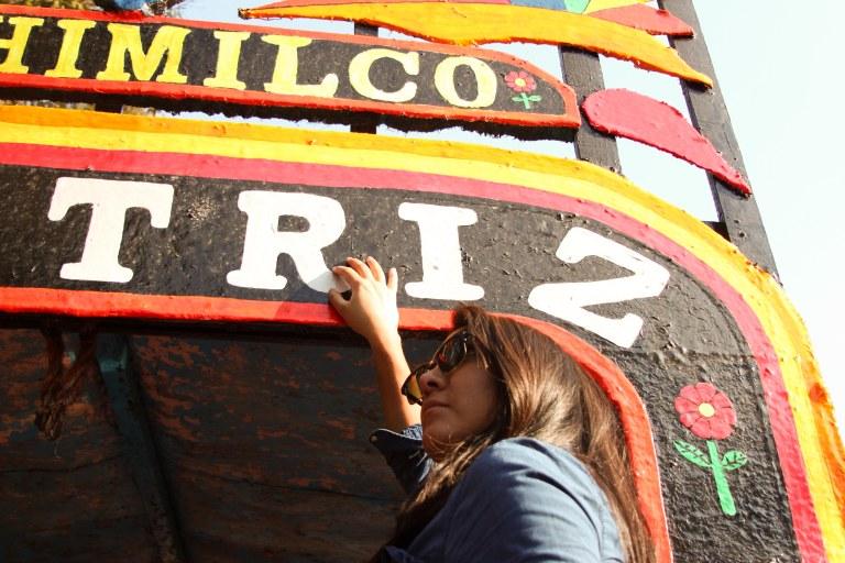 xochimilco-7