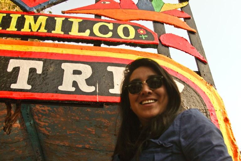 xochimilco-8
